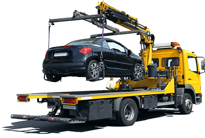 Towing Services | Milex Complete Auto Care - Mr. Transmission - Elizabethtown